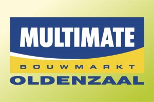 Multimate Oldenzaal